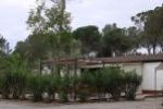 Loue hameau AMBROSI