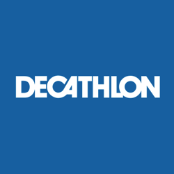 decathlon logo 250x250